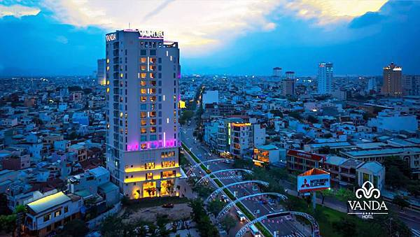 Vanda Hotel Danang.jpg
