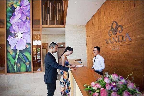 Vanda Hotel Danang-.jpg