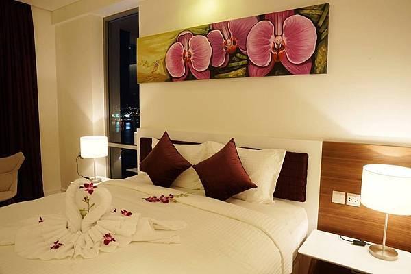 Vanda Hotel Danang-01.jpg