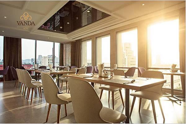 Vanda Hotel Danang-03.jpg