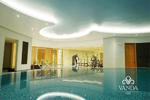 Vanda Hotel Danang-06.jpg