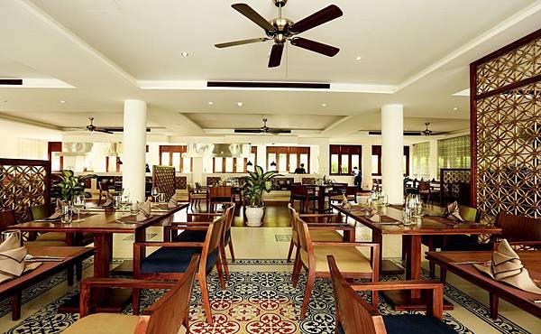 Almanity Hoi An Resort-04.jpg