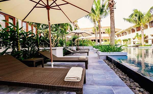 Almanity Hoi An Resort-09.jpg