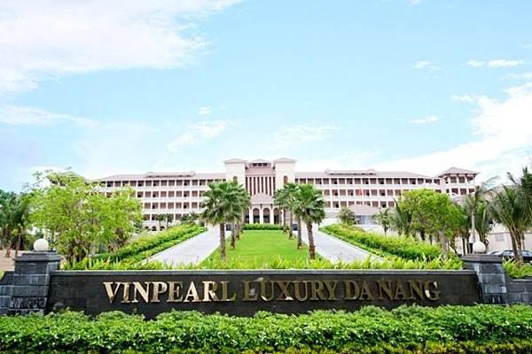 Vinpearl Luxury Da Nang.jpg