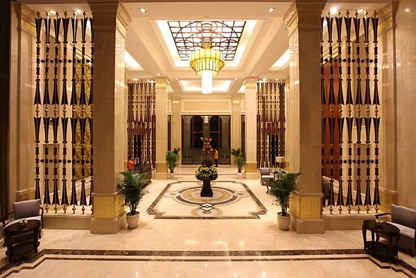 Vinpearl Luxury Da Nang-.jpg