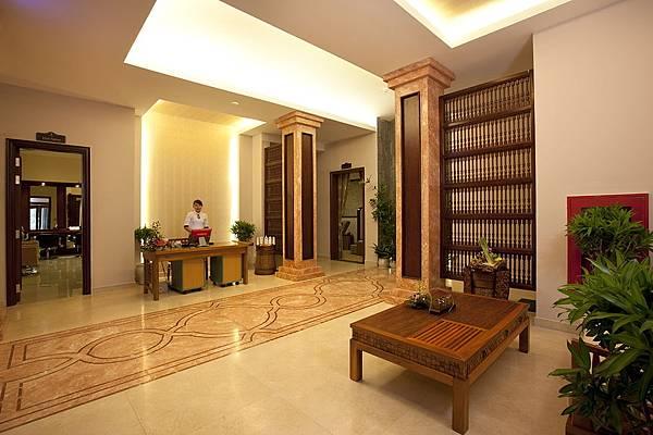 Vinpearl Luxury Da Nang-03.jpg