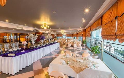 PANORAMA Restaurant-1.jpg