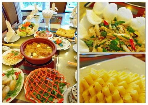 Cua Vang Restaurant Tuan Chau-9.JPG