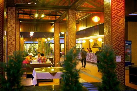 金天龍餐廳-2.jpg