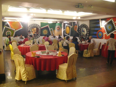 Tequita Music Restaurant-2.JPG