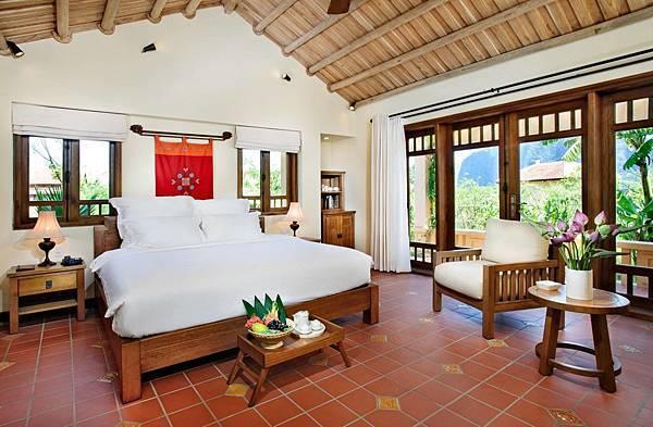 Emeralda Resort-1.jpg