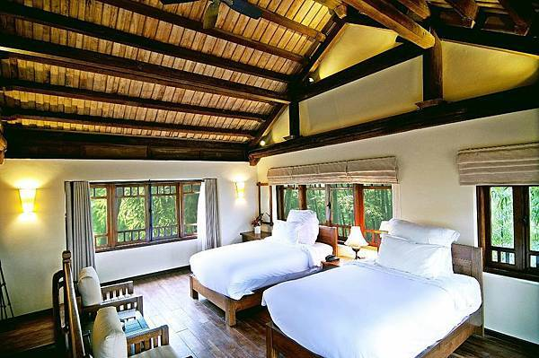 Emeralda Resort-2.jpg