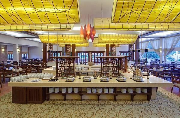 Emeralda Resort-3.jpg