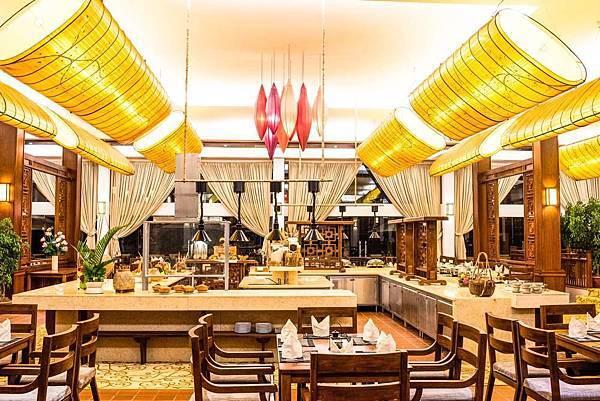 Emeralda Resort-4.jpg