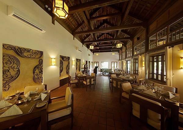 Emeralda Resort-5.jpg