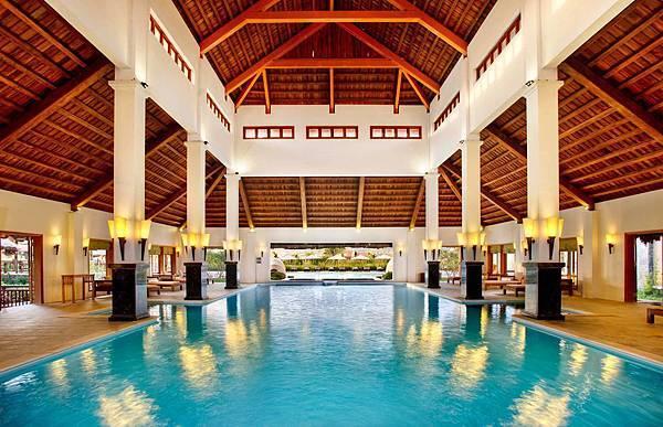 Emeralda Resort-6.jpg