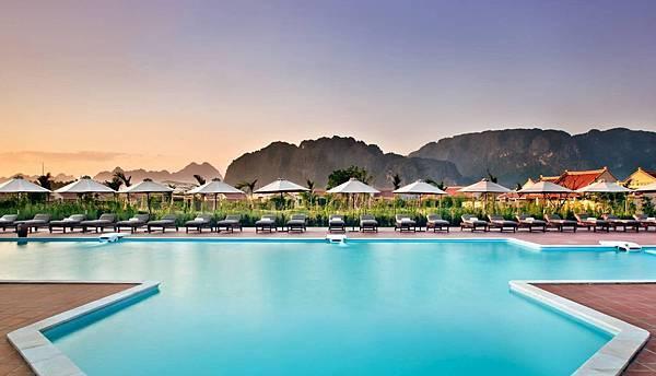Emeralda Resort-7.jpg