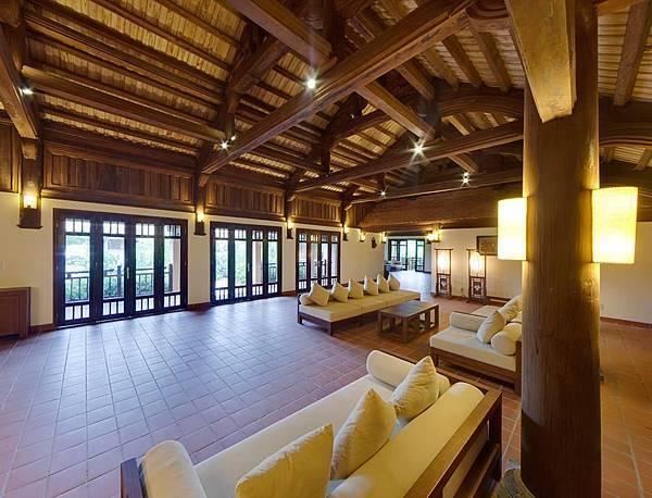 Emeralda Resort-8.jpg
