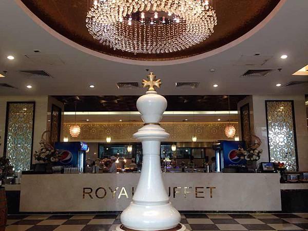 Royal Buffet-.jpg