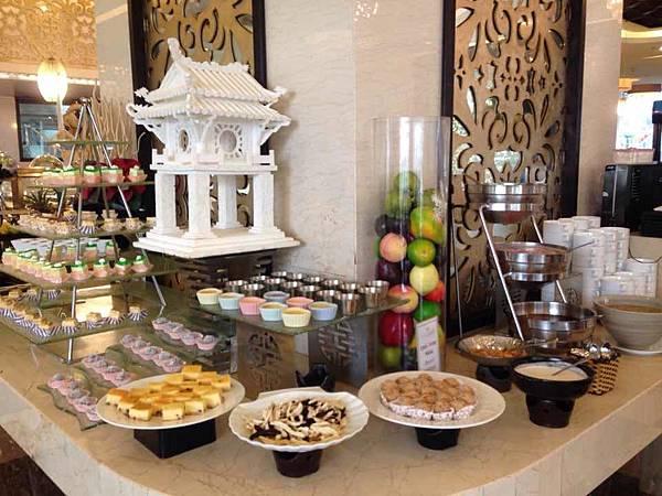 Royal Buffet-15.jpg