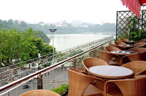 THAI VI 下午茶-1.jpg