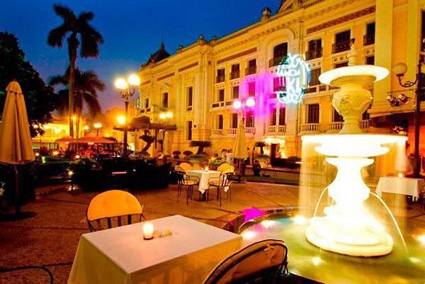 nineteen11 Restaurant-.jpg