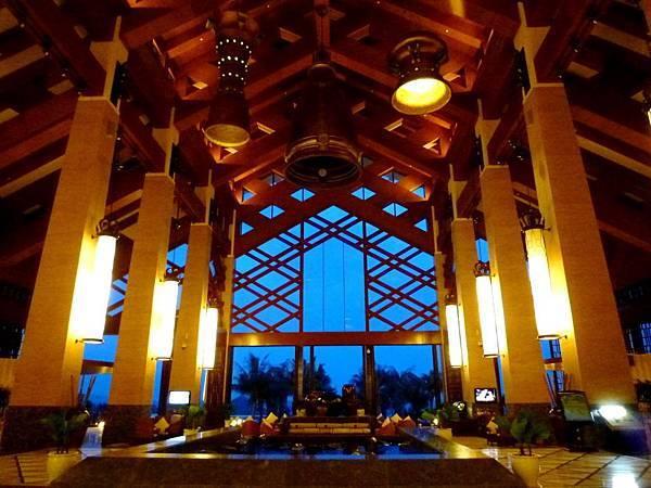 Crowne Plaza Danang--.jpg