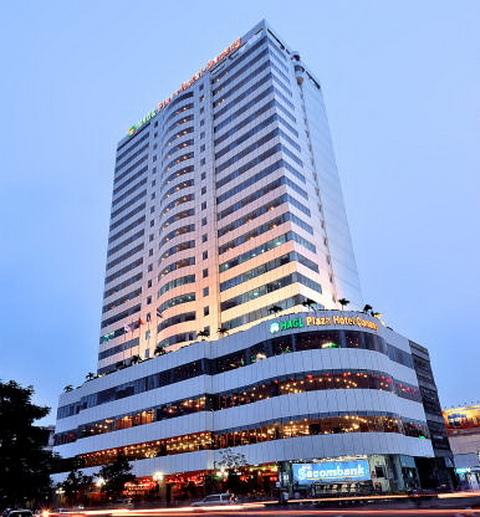 HAGL PLAZA HOTEL DANANG.jpg