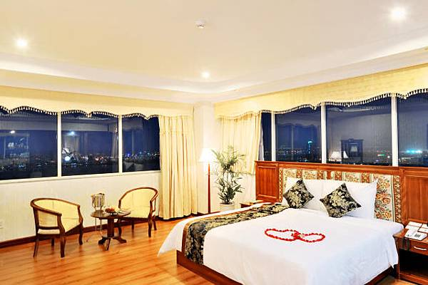 HAGL PLAZA HOTEL DANANG-01.jpg