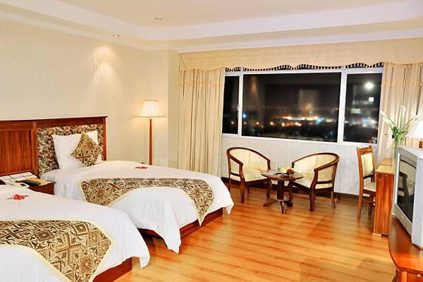 HAGL PLAZA HOTEL DANANG-02.jpg