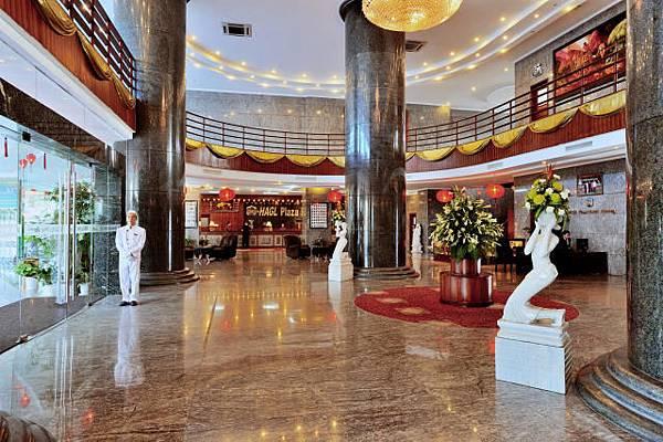 HAGL PLAZA HOTEL DANANG-.jpg