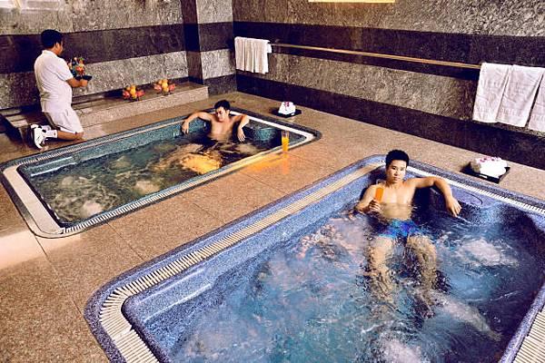 HAGL PLAZA HOTEL DANANG-03.jpg