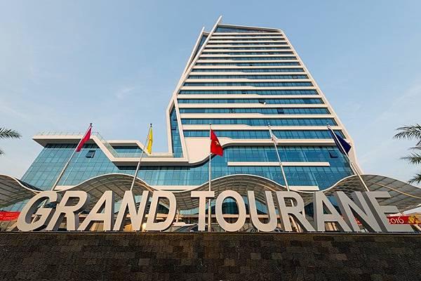 GRAND TOURANE DANANG-.jpg
