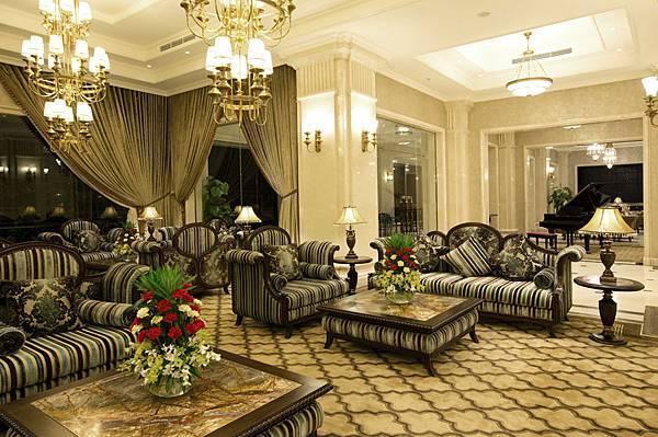 Eldora Hotel Hue-.jpg