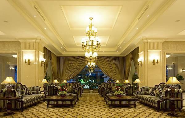 Eldora Hotel Hue--.jpg