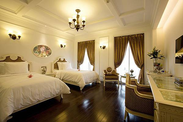 Eldora Hotel Hue-02.jpg