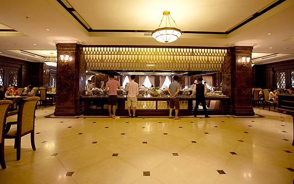 Eldora Hotel Hue-03.jpg