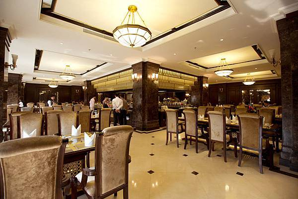 Eldora Hotel Hue-04.jpg