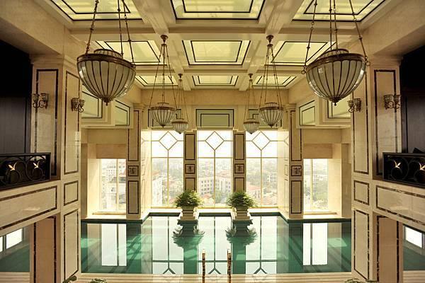 Eldora Hotel Hue-09.jpg