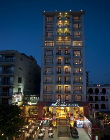 ASIA HOTEL.jpg
