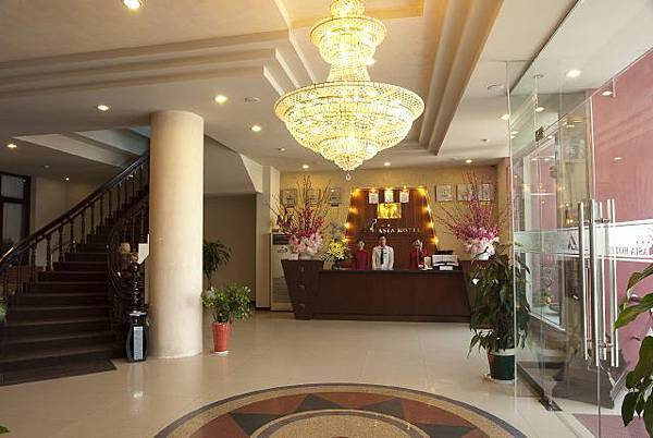 ASIA HOTEL-.jpg