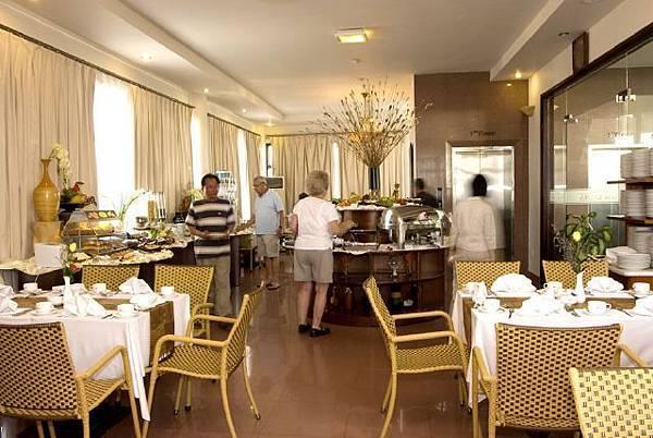 ASIA HOTEL-04.jpg