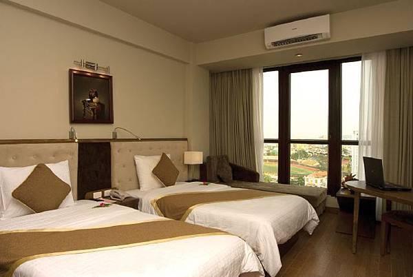 ASIA HOTEL-02.jpg