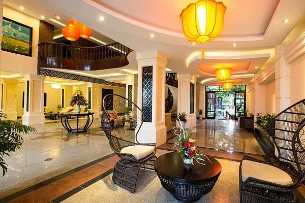 Mercure Hoi An Royal--.jpg