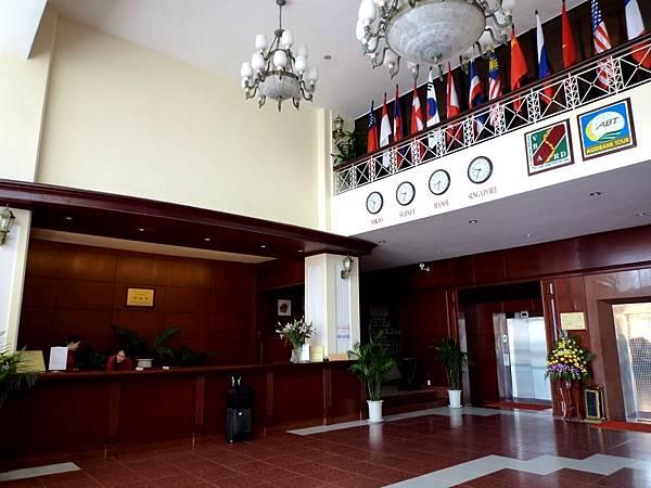 MY LE HOTEL Vung Tau-.jpg