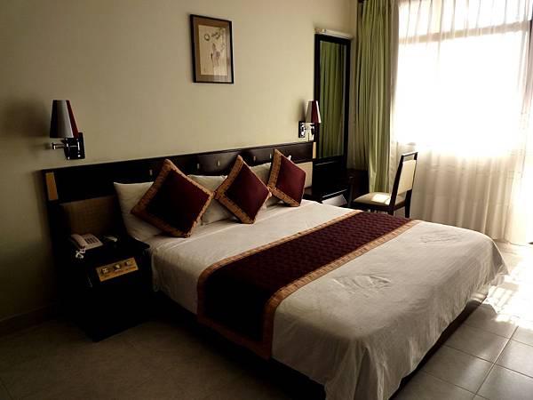 MY LE HOTEL Vung Tau-01.jpg