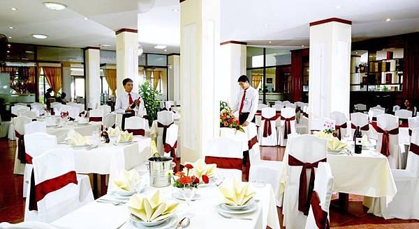 MY LE HOTEL Vung Tau-04.jpg