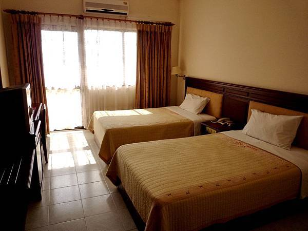 MY LE HOTEL Vung Tau-02.jpg