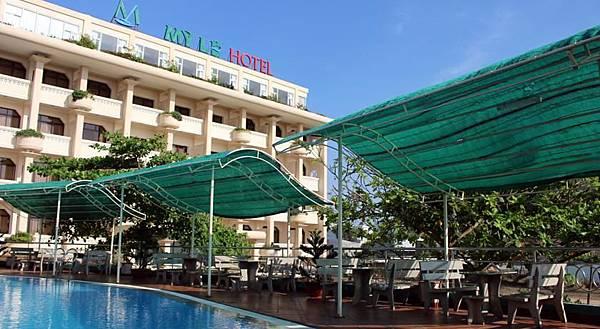 MY LE HOTEL Vung Tau-05.jpg