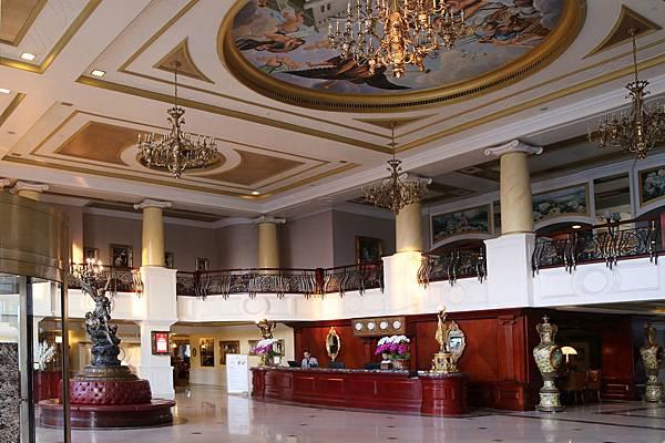 The Imperial Hotel Vung Tau-.jpg